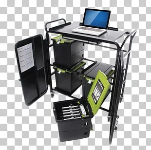 Classroom Science And Technology Computer PNG