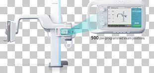 Medical Equipment Digital Radiography Radiology X-ray PNG