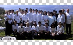 National Secondary School Youth Secondary Education Uniform PNG