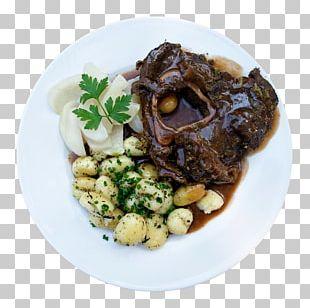 Romeritos Coq Au Vin Daube Vegetarian Cuisine Recipe PNG