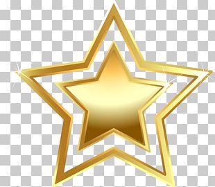 Shandong Golden Stars PNG
