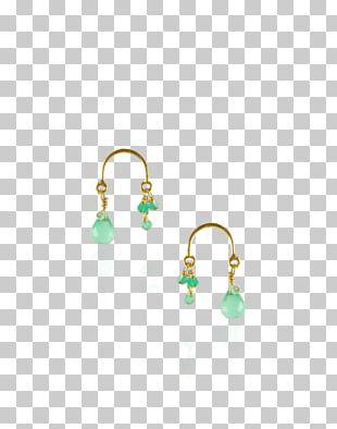 Earring Emerald Onyx Jewellery Gemstone PNG