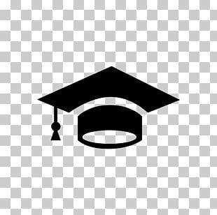 United States Scholarship Student Education Academic Degree PNG