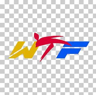 World Taekwondo Championships Dobok Martial Arts PNG