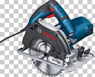 Circular Saw Robert Bosch GmbH Cordless Tool PNG