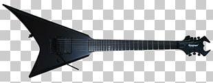 Electric Guitar Musical Instruments Horn Bass Guitar PNG