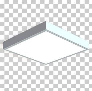 Product Design Triangle Rectangle PNG