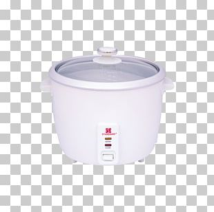 Rice Cookers Slow Cookers Cooking Ranges Lid PNG