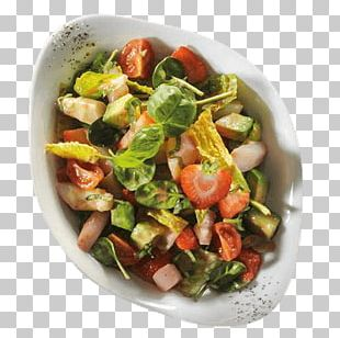 Greek Salad Spinach Salad VAPIANO STUTTGART Vegetarian Cuisine PNG