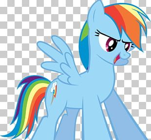 Rainbow Dash Twilight Sparkle My Little Pony PNG
