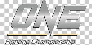 Ultimate Fighting Championship ONE Championship Mixed Martial Arts Boxing Brazilian Jiu-jitsu PNG