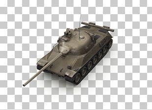 World Of Tanks Blitz Centurion Medium Tank PNG