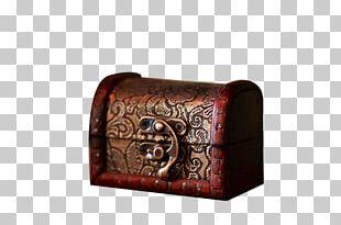 Box Designer PNG