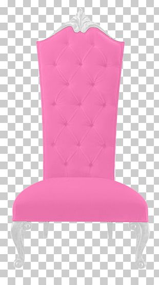 Chair Table Dining Room Living Room PNG