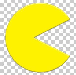 Pac-Man Circle Geometric Shape Cascading Style Sheets PNG