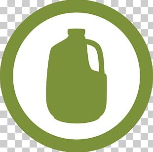 Plastic Bag Computer Icons Plastic Recycling Plastic Bottle PNG