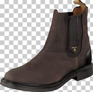 Boot Discounts And Allowances Online Shopping Factory Outlet Shop Fashion PNG