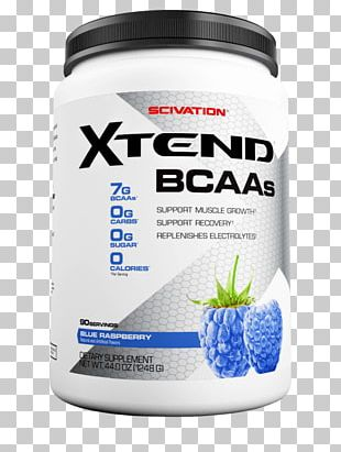 Dietary Supplement Branched-chain Amino Acid Whey Protein Nutrition PNG