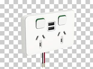 Schneider Electric Clipsal Electrical Switches Battery Charger Home Automation Kits PNG