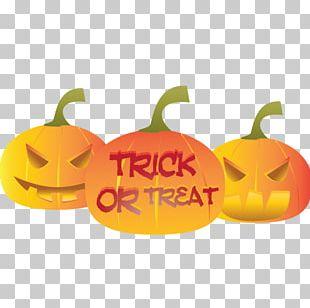 Trick-or-treating Halloween Jack-o'-lantern Computer Icons Pumpkin PNG