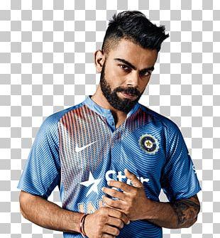 Virat Kohli India National Cricket Team South Africa National Cricket Team Australia National Cricket Team PNG