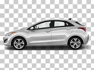 2015 Kia Forte 2014 Kia Forte 2014 Kia Optima Car PNG