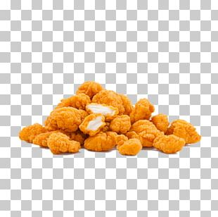Chicken Meat Buffalo Wing French Fries Kentucky Fried Chicken Popcorn Chicken PNG