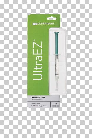 Cosmetic Dentistry Tooth Whitening Syringe Acid PNG