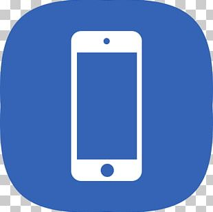 IPhone App Store PNG