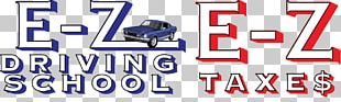 Logo Brand Banner Motor Vehicle Technology PNG
