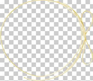 Body Jewellery Necklace Material PNG
