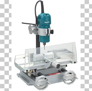 Router Makita Hand Tool Miter Saw PNG
