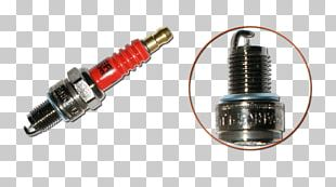 Spark Plug Scooter Peugeot Motorcycle Four-stroke Engine PNG