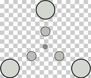 Circle Point Angle Area PNG