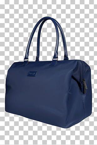 Handbag Duffel Bags Baggage Samsonite PNG