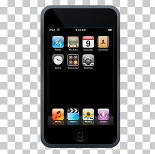 IPod Touch IPod Shuffle IPod Classic IPod Nano Apple PNG