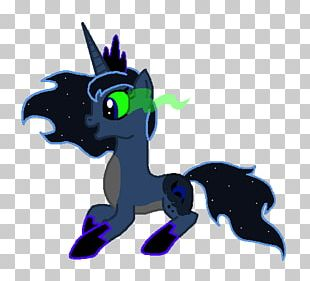 My Little Pony Princess Luna Twilight Sparkle Daughter PNG