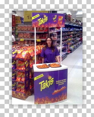 Point Of Sale Supermarket Sales Product Marketing PNG