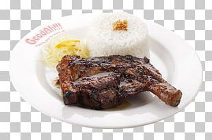 Crispy Fried Chicken Kare-kare Chicken As Food PNG