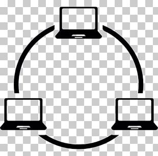 Laptop Computer Network Computer Icons Information Technology PNG