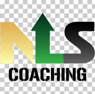 Coaching Competence International Coach Federation Business Familiar Noise PNG