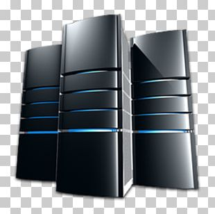 Computer Servers Computer Network Virtual Private Server Dedicated Hosting Service PNG