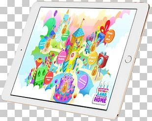 Gadget Multimedia Google Play PNG
