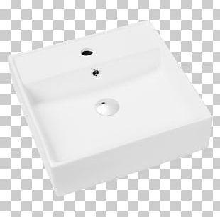 Kitchen Sink Product Design Bathroom PNG