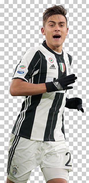 1e502dbe5 Paulo Dybala Juventus F.C. Argentina National Football Team Supercoppa  Italiana Football Player PNG