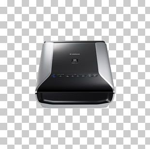 Photographic Film Canon CanoScan 9000F Scanner Canon Mark Ii 9600 Scanner Cs9000F PNG