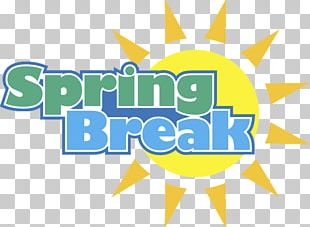 Riverside Unified School District Spring Break Elementary School PNG