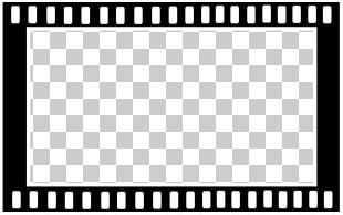 Filmstrip MoviePass Ticket PNG