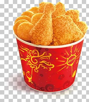 Fried Chicken McDonald's Chicken McNuggets KFC Buffalo Wing PNG