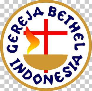 Gereja Bethel Indonesia Christian Church Pastor Synod PNG